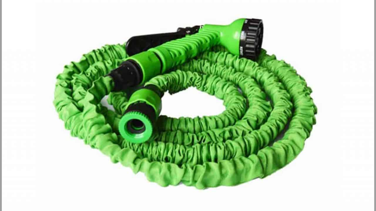 Best Expandable Hose 2020 Top 5 Best Expandable Hose Reviews For Your Garden 2019 2020