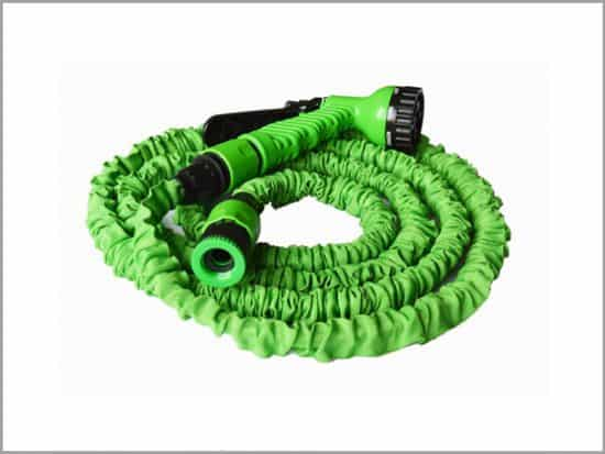 Best-Expandable-Hose